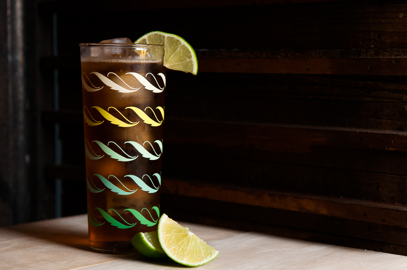 0001-Dark-And-Stormy-Cocktail.jpg