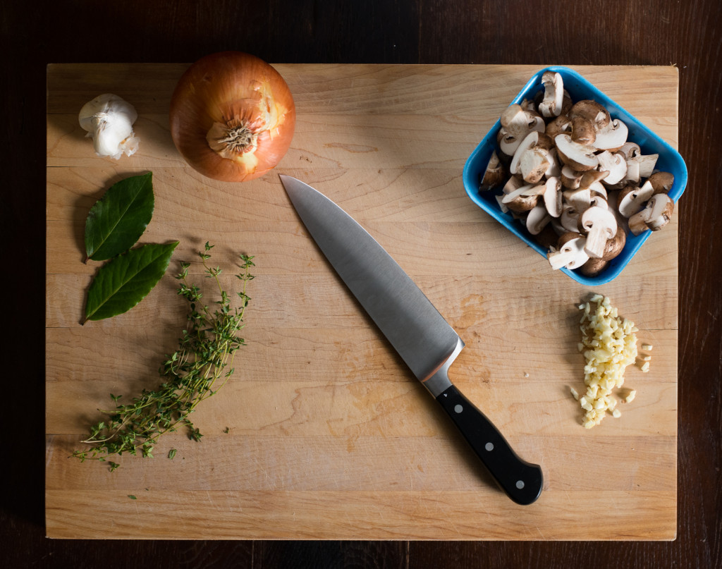 Beef Stew // OakhurstKitchen.com