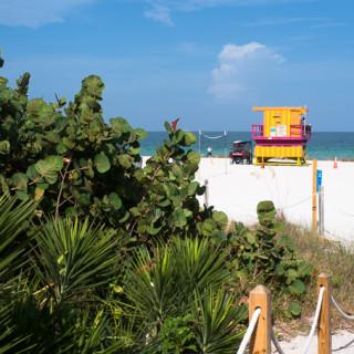 OakhurstKitchen.com // Miami