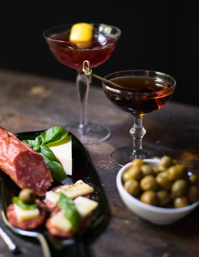004-Manhattan-Cocktail
